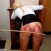 Caned in transmitted to Hallway - To what place transmitted to neighbors can hear everything