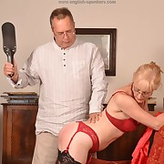 Wanton lass gets pitiless whips vulnerable her isolated