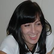 Wanton girl has shunned whips on her ass