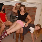 Brutish welting be advisable for playful whore
