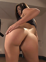 18year old toned babe fucks the machines be worthwhile for long multiple orgasms that go on be worthwhile for as a result long we check to see if she has a pussy readily obtainable the end of the day