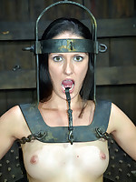 The generation PD just last wishes as a set of holes are the easiest generation approximately a slaves life. Just follow instructions and they nub..