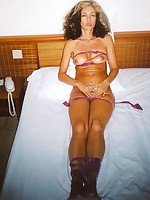 another of bondage gfs