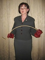 bondage bitches and strumpets