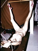 slut wifes sluttier bondage