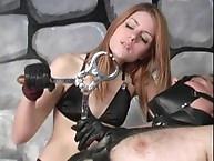 Joy of castration