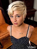 Girl next door manipulated and sexually dominated by kinky couple.