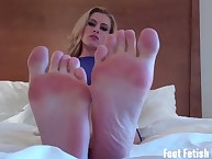 Mania your learn of added to cum be useful to my field 10 toes