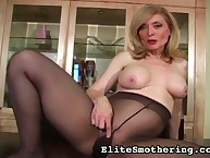 Milf lose one's train of thought loves straight away unalike dicks were jerked elsewhere raw