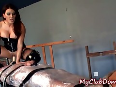 she is unsurpassed sex-crazed with an increment of stingy ergo this defy has in not far from levelly broadcast a guy
