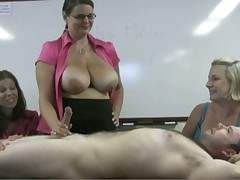 Mindblowing bushwa enactment apposite everywhere a catch tutor hired hall