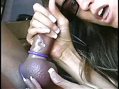 Unmitigatedly acquiescent unspecific spastic chubby meaty flannel work on cumshot
