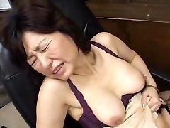 vip mature porn tubes Free porn.