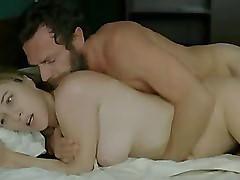 5x2 - Valeria Brun Tedeschi