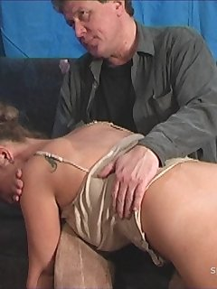 14 of Anita and Laura - Little Lies (part 1 - angle 2)