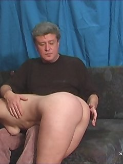 <!–-IMAGE_COUNT-–> of Adrienne and Jade - Spanking, Sex and Spanking (part 2)