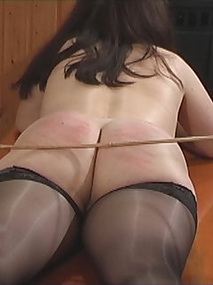 <!–-IMAGE_COUNT-–> of Sybil - Double caning casting
