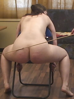 <!–-IMAGE_COUNT-–> of Viola - caning in Several Positions
