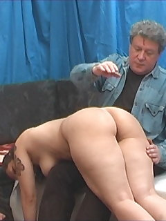 <!–-IMAGE_COUNT-–> of The First Big Ass Spanking