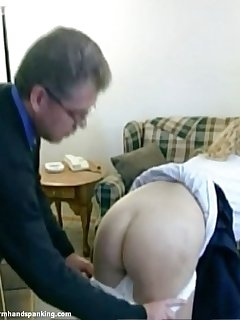 <!–-IMAGE_COUNT-–> of The principal decides that 12 strokes will do the job