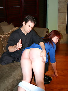 <!–-IMAGE_COUNT-–> of Will bree 1st spanking