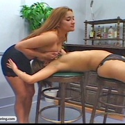 Amateur Smothering - Hot bitches