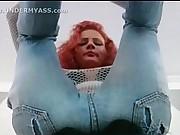 Red head chick-KIMBERLEY