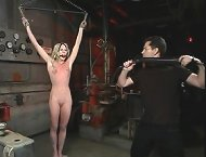 Fucked on the air