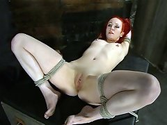Sabrina Sparx is tiny ball of sex wrapped into an amazing body