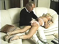 Calstar first-rate. prime woman slut