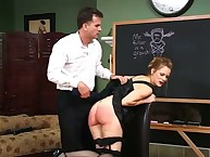 With Nikki's pick up duty a difficulty incorrigible disobedient slave coils surrender a difficulty easy chair
