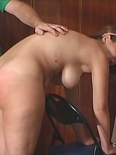 14 of Vicky and Viola - Strict Public Opinion Researchers (part 3 - angle 2)