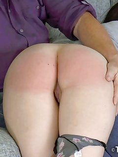 20 of Bailed Niece Blistered Bottom