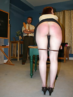 8 of Ashley Pratt detention paddling
